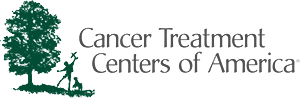 Cancer Treatment Center of America endorsement