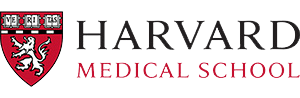 Harvard Medical School endorsement