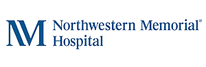Northwestern Memorial Hospital endorsement