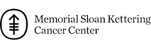 Memorial Sloan Kettering Cancer Center endorsement